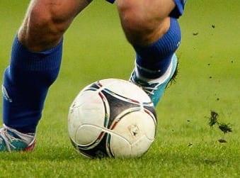 FC DYNAMO MOSCOW V PFC CSKA MOSCOW - PREMIER LEAGUE