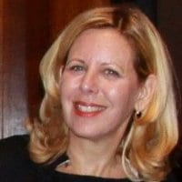 Cindy Hoddesdon, director of the Monaco Government Tourist Office in New York. Photo: Linkedin