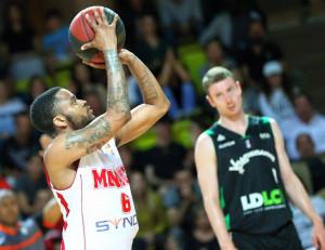 Photo: Facebook MonacoBasket
