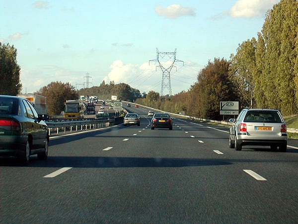 French_Autoroute