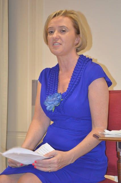 Liz Nugent 5