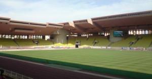 Stade_Louis_II