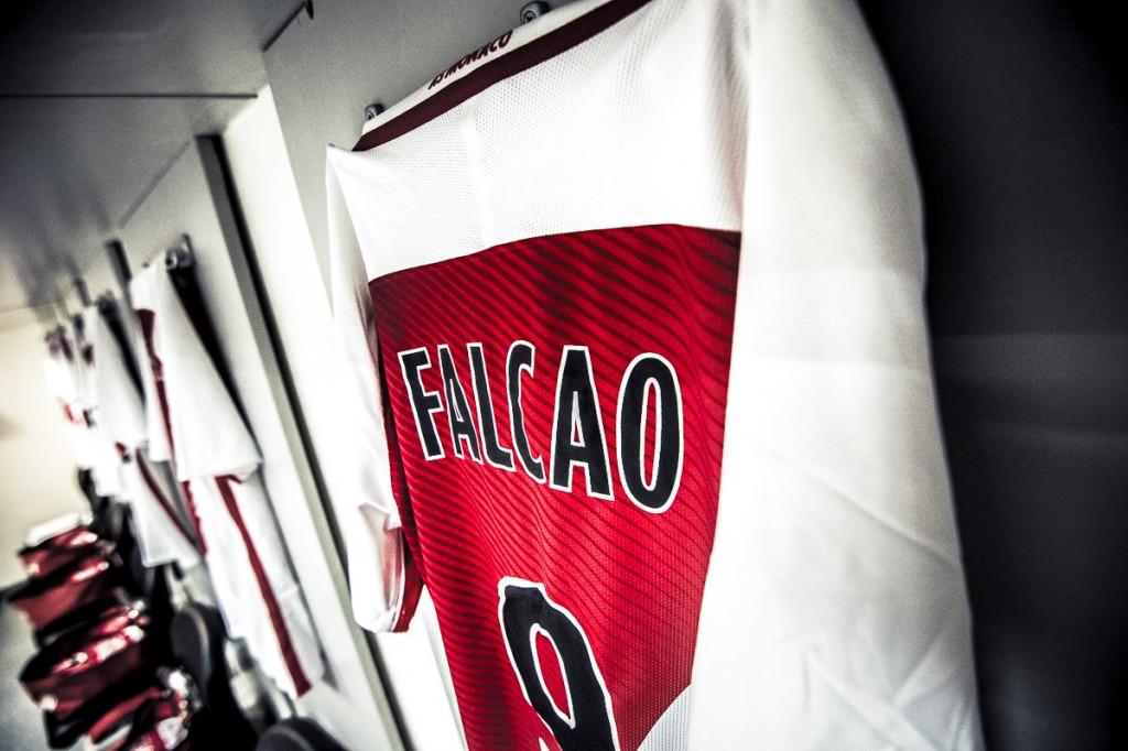 Photo: Facebook AS Monaco