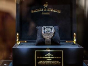 Photo: Top Marques Watches