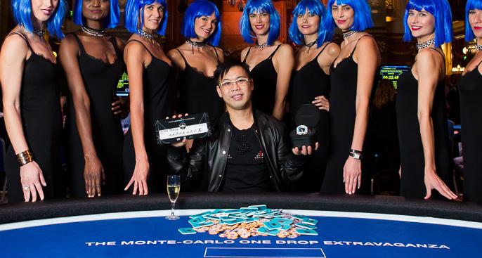 Elton_Tsang_Winner