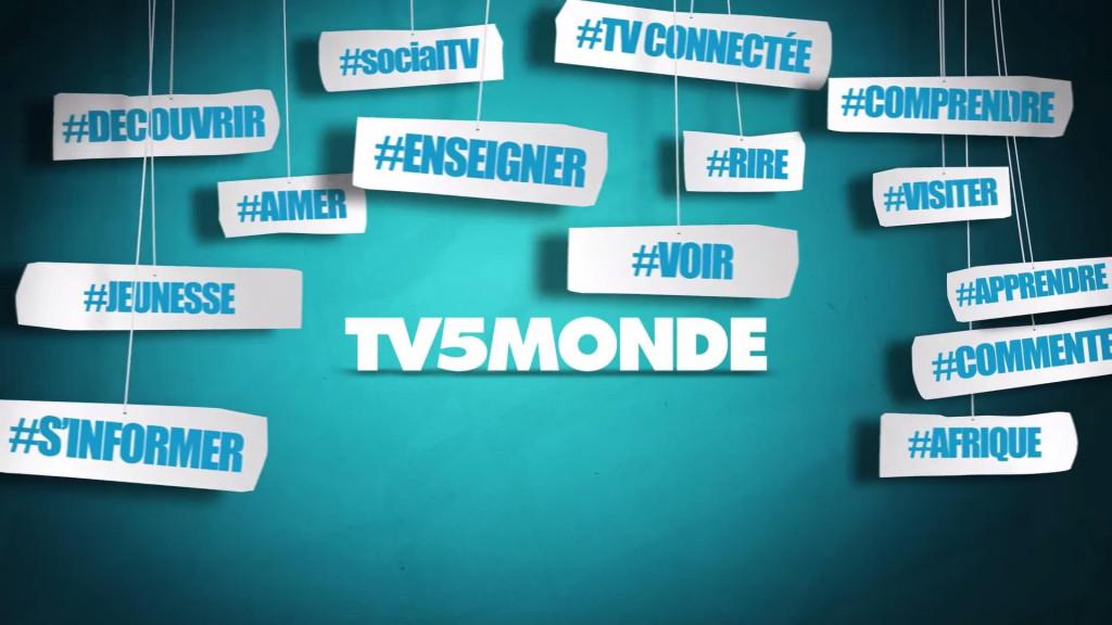 tv5monde_og