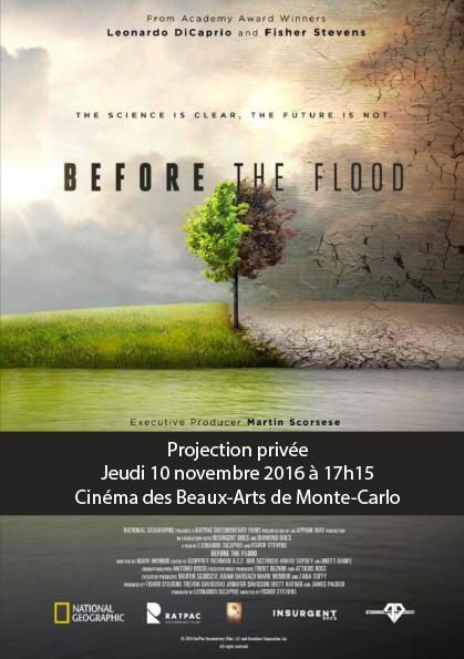 Before-the-Flood-de-Leonardo-di-Caprio-L-affiche_fullWidth