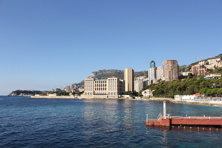 Monacoproperty2