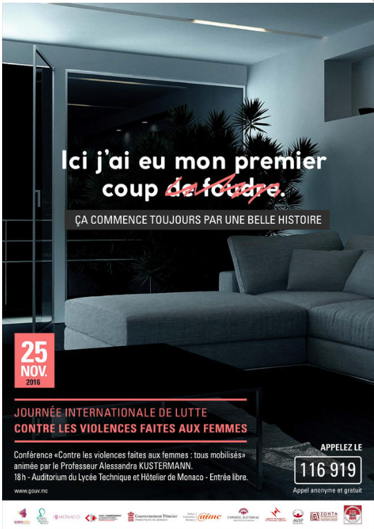 Copyright: Direction de la Communication Monaco