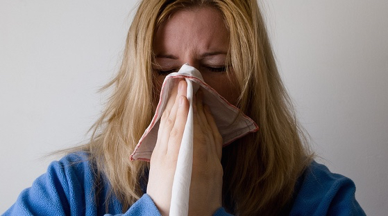 flu (2)