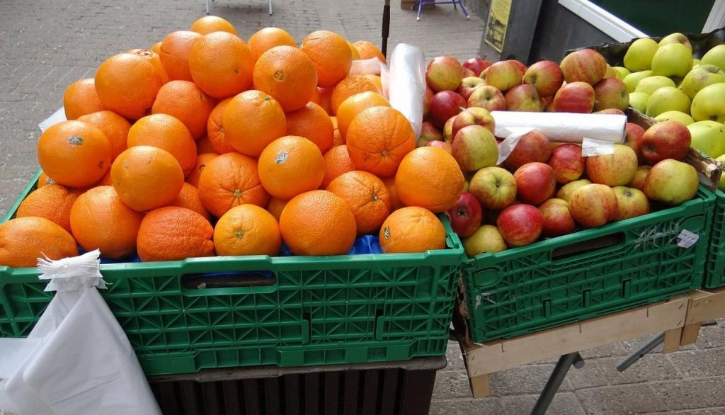 fruitbags