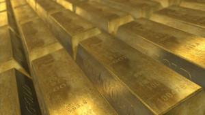 gold-163519_1280 (1)