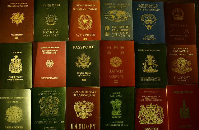 passports (1)