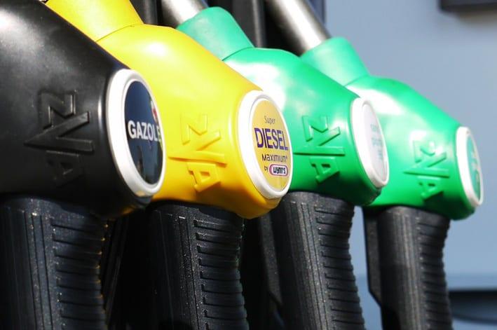 petrolpumps