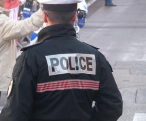 police34