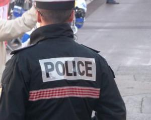 police343