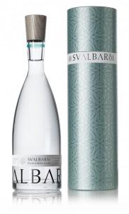 SV bottle & tube