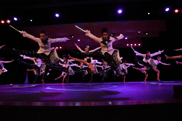 DSC_7997 Spotlight Danse Studio2 vainqueur NFLDanse 17