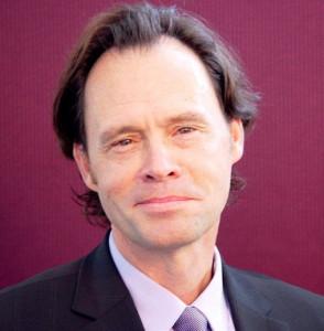 Dr Patrick Fransen joined IM2S in December 2016.
