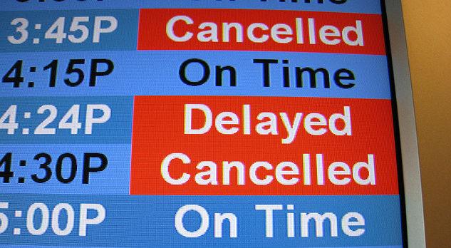 flightscancelled