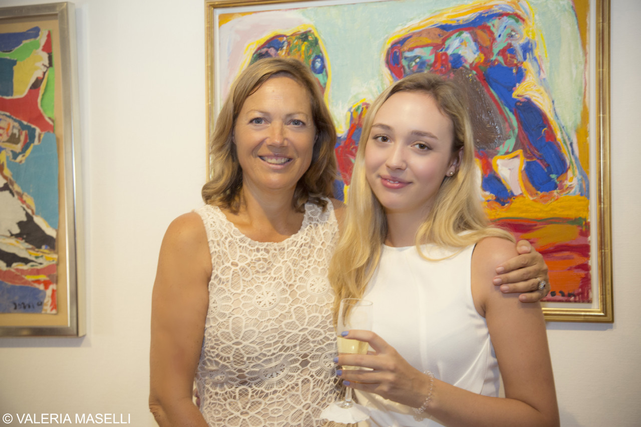 Galerie Birch_Photo by Valeria Maselli_065