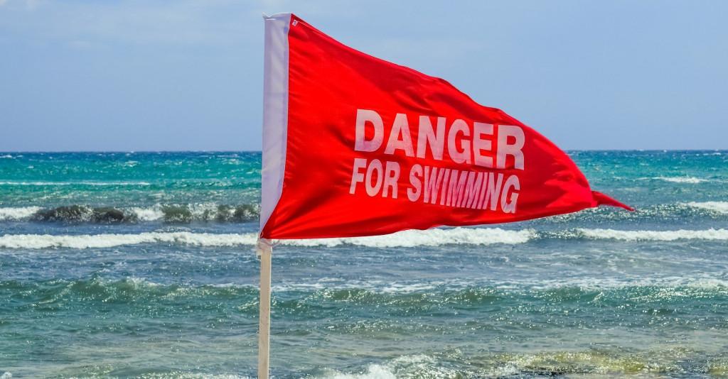 dangerswim