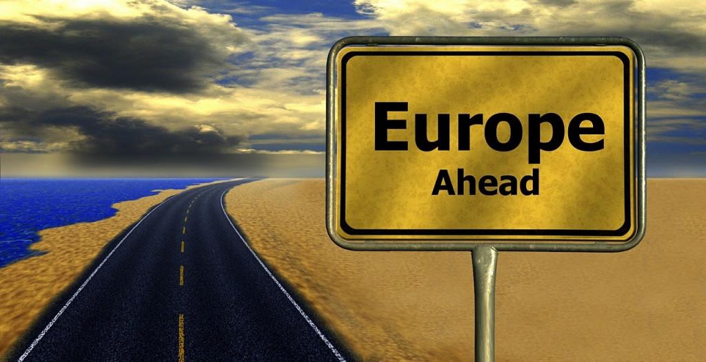 europeahead