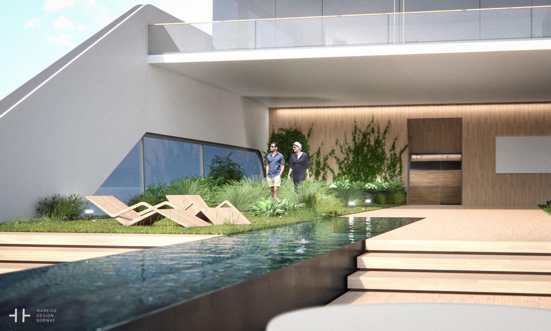 Photo: HareideDesign.com