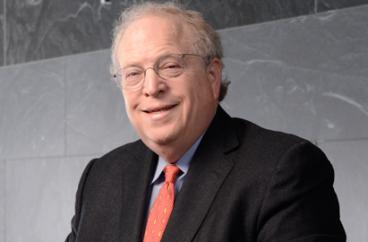 Steven J. Bresky, Seaboard President & CEO