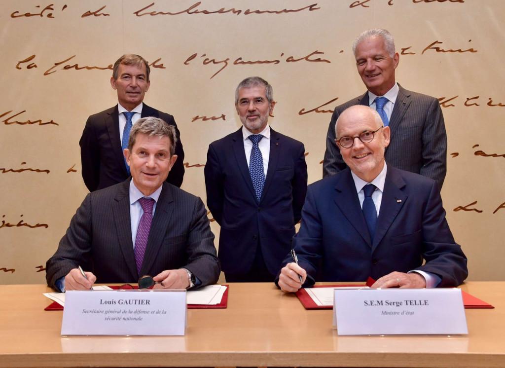 Accord-franco-monegasque-securite