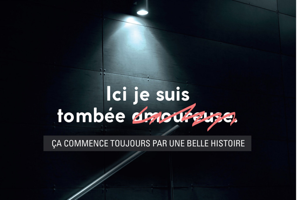 07171877_GOUV_Aff Violence femme-80X120-A-FRA-HD