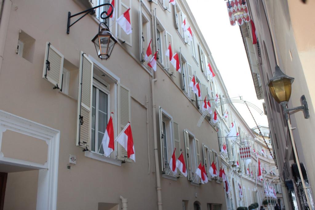 Photo: Monaco Life