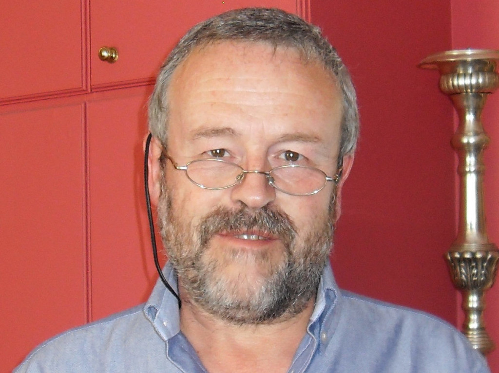 Aidan Foster-Carter is honorary senior research fellow in Sociology and Modern Korea at Leeds University, and a freelance writer, consultant and broadcaster on both Koreas