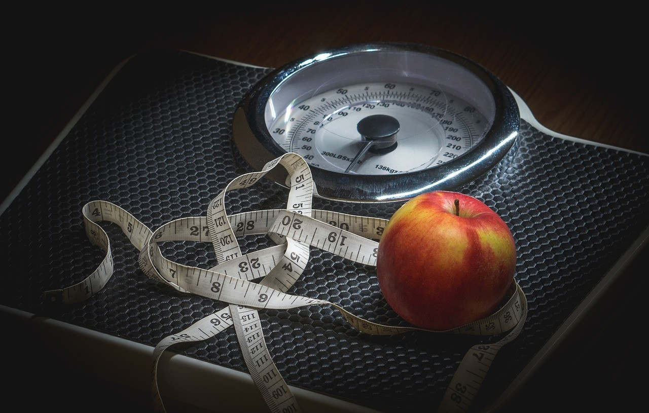 Weight-loss drugs and surgery