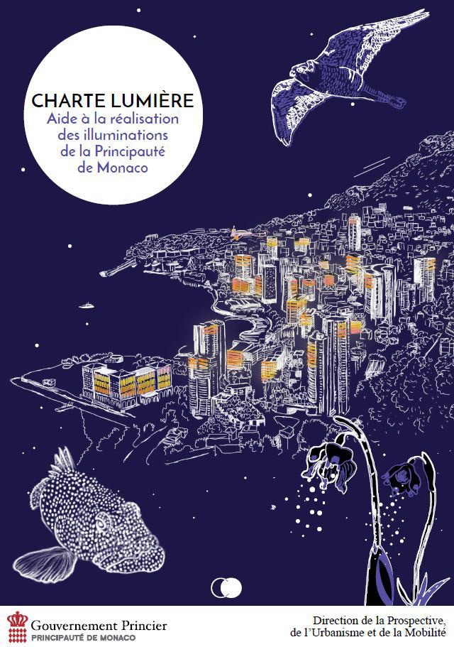 Charte-Lumiere-Monaco