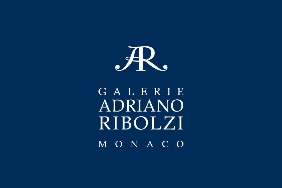 Galerie Adriano Ribolzi
