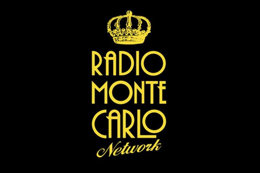 Radio Monte Carlo logo