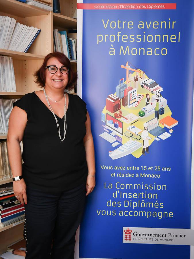CID 2018 - Copyright - Directorate of Communication / Michael Alési