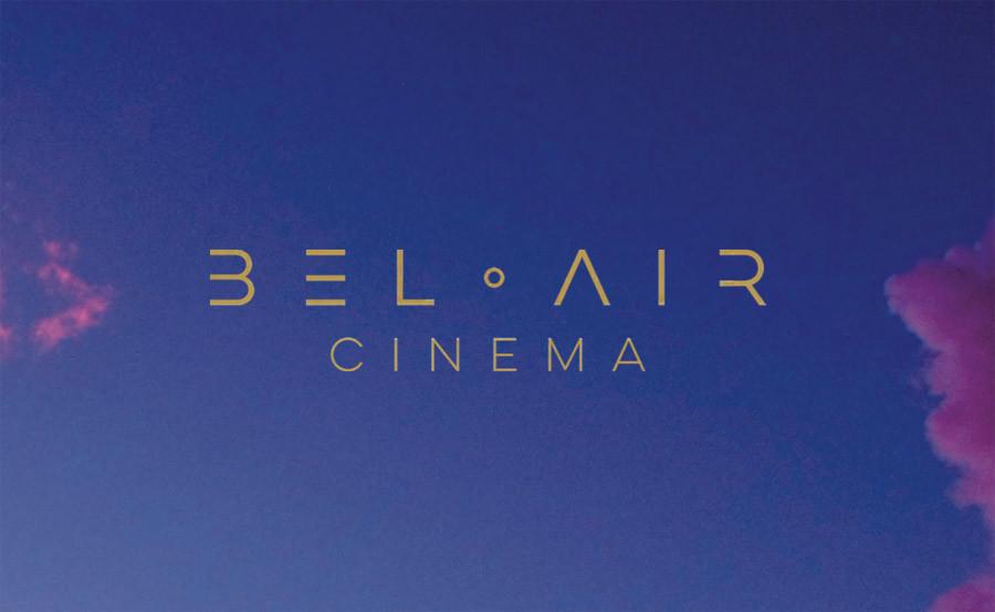 Bel Air Cinema