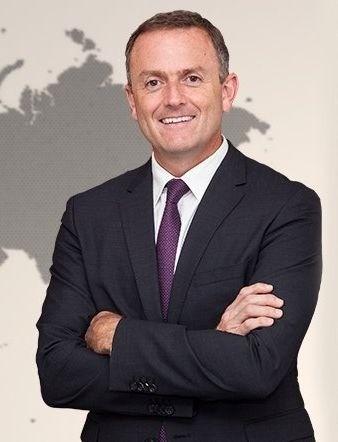 Mathieu Ferragut