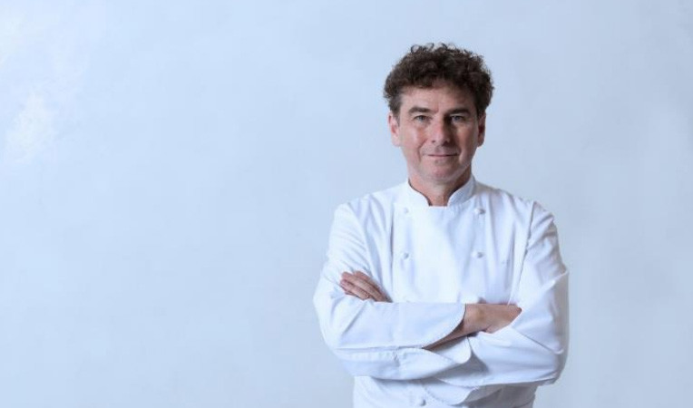 Franck Cerruti