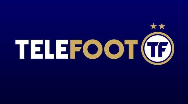Mediapro Launching Telefoot Network In August